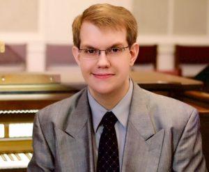 Daniel Dorty